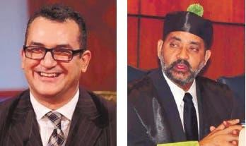 Nuevos jueces de  TSE y  SCJ toman posesión de cargos hoy