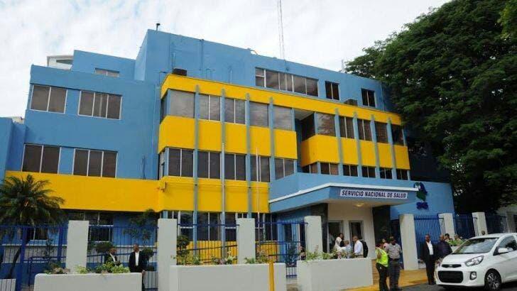 Gobierno hace efectivo el segundo aumento salarial a personal asistencial no médico de los centros de salud