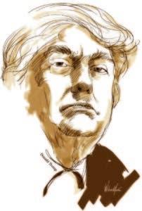 La política fiscal de Trump y nosotros
