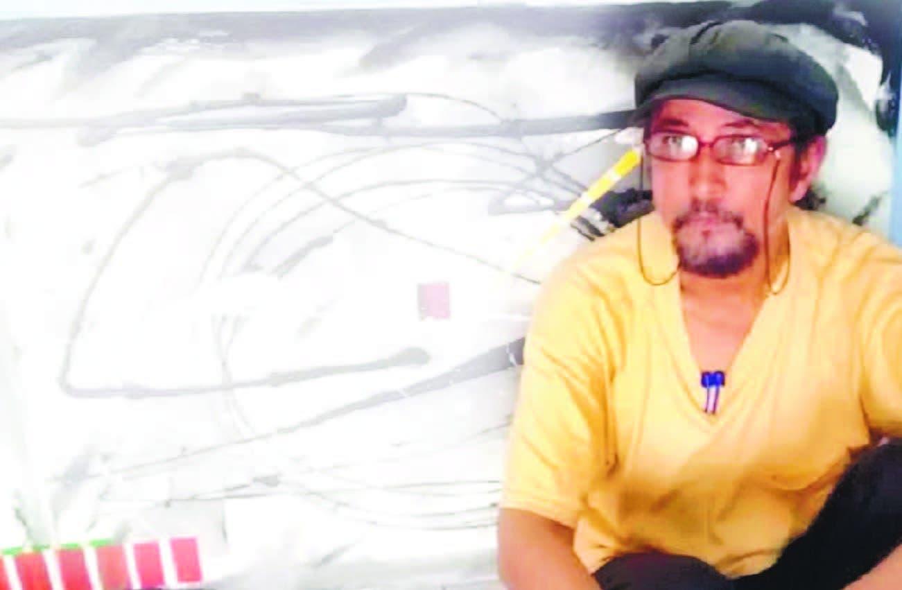En el CCT de Indotel Persistencia Radical de  José Ramón Medina