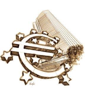 La gran sorpresa de las economías de la Eurozona