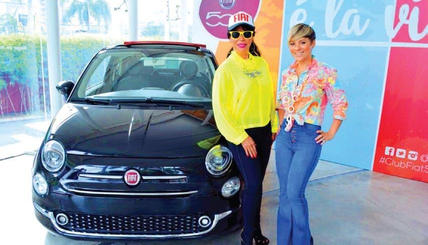 Marca de vehículos emprende proyecto de fidelización en RD