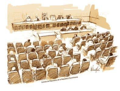 Eliminen el Senado, 20 provincias, 100 alcaldías y 10 ministerios