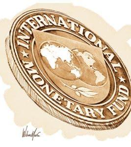 El FMI reclama reformas estructurales