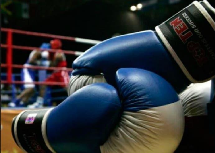 Muere boxeador dominicano Geysi Lorenzo