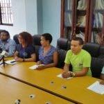 Consejo Dominicano de Jovenes Trabajadores