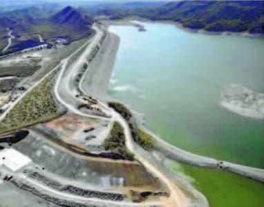 Senador rechaza dividir a Monte Grande en tres pequeñas  presas