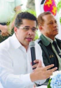 David Collado y Frener Bello