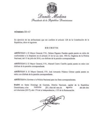 Decreto (2)