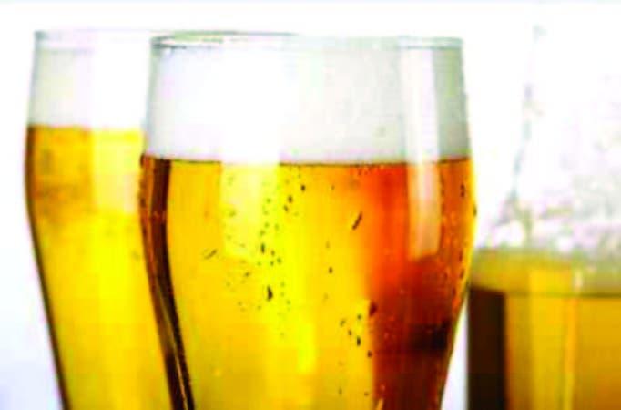 Desarrollarán una cerveza tipo artesanal con potencial funcional