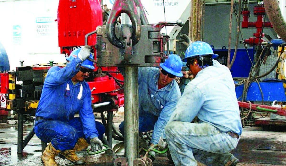 Ecuador no puede aumentar fácilmente la producción