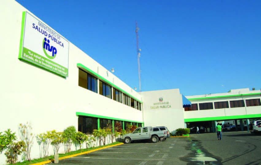El Ministerio de Salud Pública recibiría un aumento bajo en el presupuesto del 2018