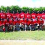 El gran talento de los jugadores se siente en República Dominicana.