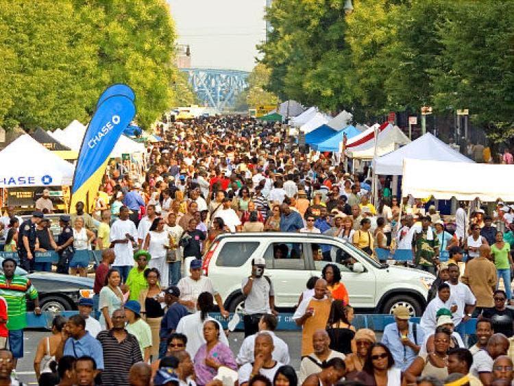 Consulado Dominicano en Nueva York participará por primera vez en celebración de la Semana de Harlem