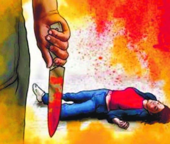 En hechos vinculados a violencia de género    mueren 3 personas en Higüey