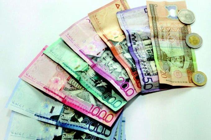 Limitan la oferta de servicios de corresponsalía, financiación de comercio exterior y remesas