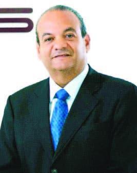 ZF Santiago valora gestión DM