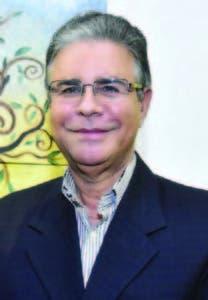 Luis José Chávez