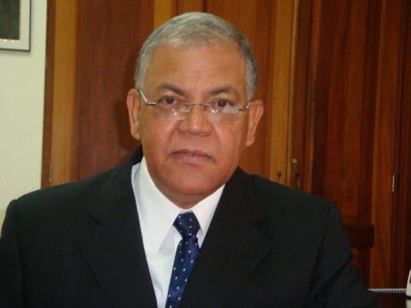 Manuel-de-Leon