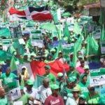 Marcha Verde 4