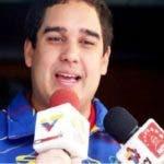Nicolás Maduro Guerra/Foto: Fuente externa.