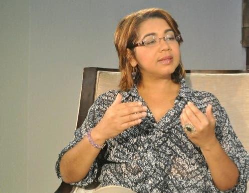 Olaya Dotel ve Danilo Medina podría imponer reelección por control  Comité Político PLD