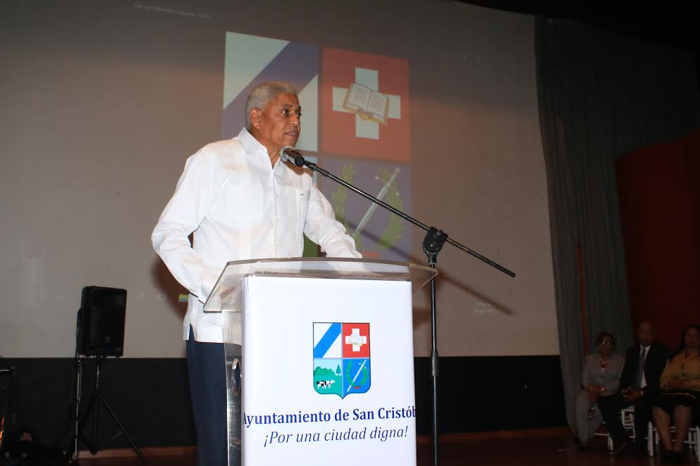 Nelson Guillén