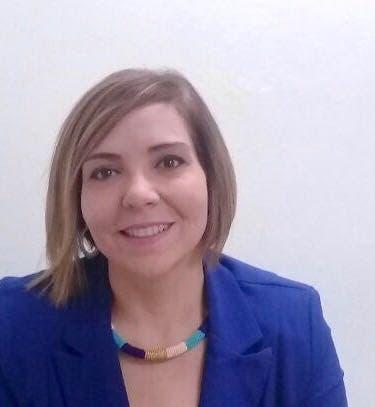 Virginia Pardilla, directora MLC School.