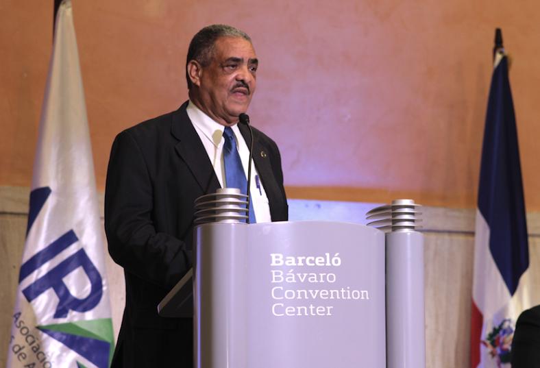 AIRAC clama por regulación que haga crecer cooperativismo