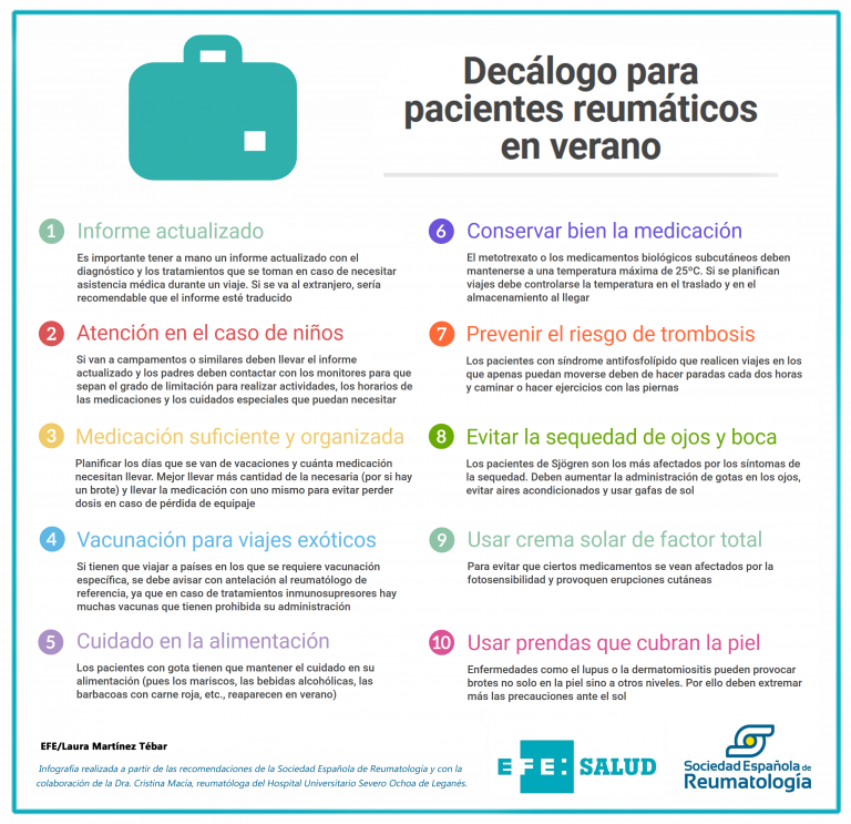 decalogo-pacientes-enfermedades-reumaticas-1-768x743