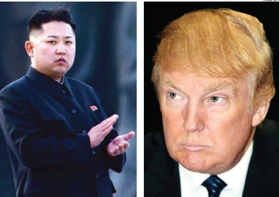 República de Corea y EEUU arrancan ejercicios militares conjuntos anuales
