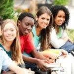 estudiantes3-1200x600