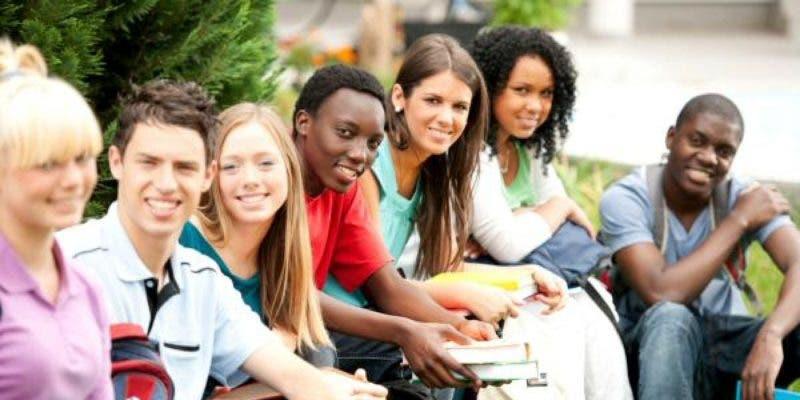 ¡A celebrar! 12 de agosto: Día Internacional de la Juventud