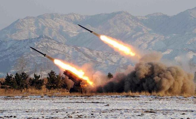 Irán aceptará negociar sobre sus misiles si Occidente desmantela su arsenal nuclear