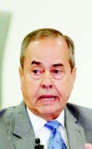 Andrés Gustavo Pastoriza