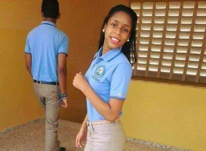 Lo que dijo el director del hospital Ney Arias sobre menor muerta en «extrañas» circunstancias