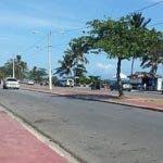 Malecón de San Pedro de Macorís. Fuente externa.