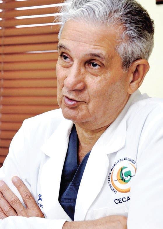 Siete mil dominicanos muertos por COVID-19 se esperan para octubre