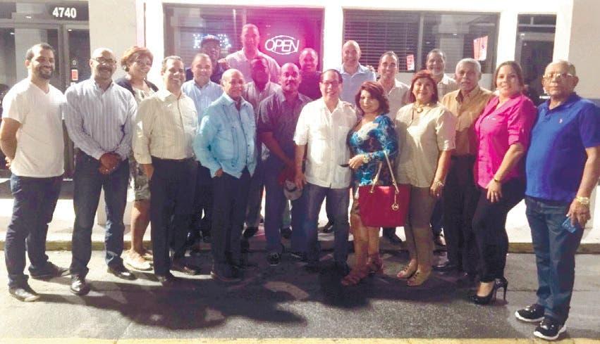 West Palm Beach participará en los Juegos Patrios de Miami