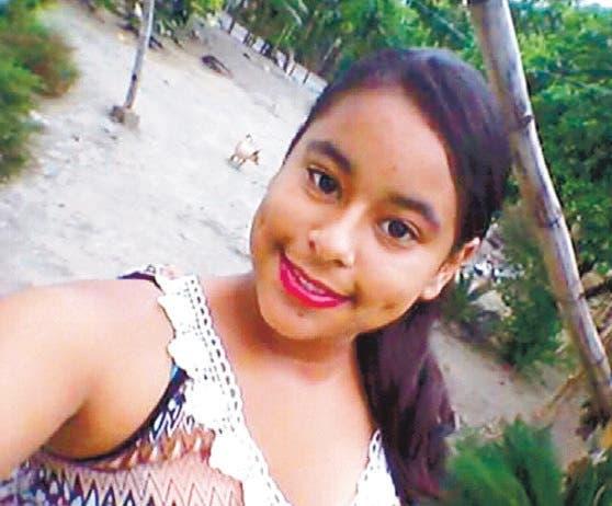 Reenvían para el lunes conocimiento de caso Emely Peguero