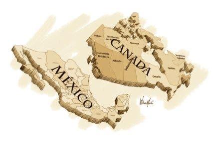 NAFTA: un panorama incierto