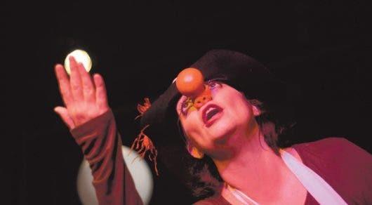 """""""Cyrano"""" excelente texto y una actuación memorable"""