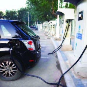 BYD todavía sigue vendiendo más vehículos eléctricos, solo de batería e híbridos en China que ningún otro