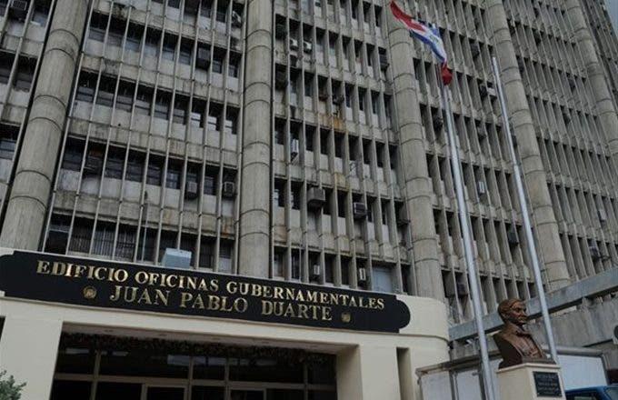 Edificio-oficinas-gubernamentales-Juan-Pablo-Duarte-680x440