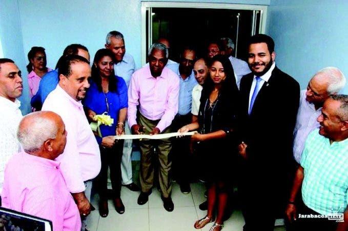 El Consejo de Apoyo a Jarabacoa busca impulsar el desarrollo del municipio
