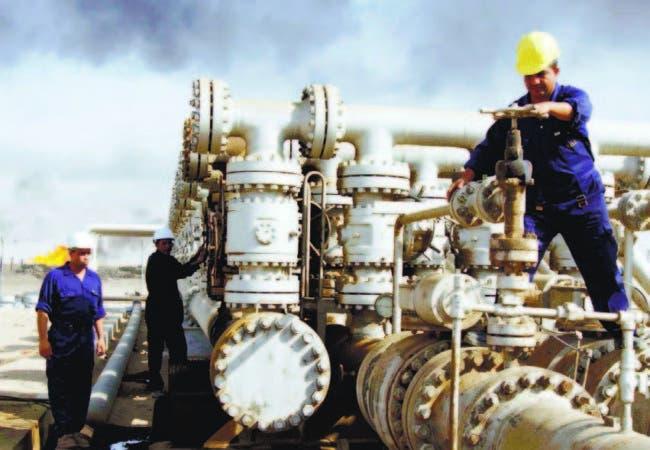 Acuerdo OPEP+ defenderá a países petroleros de la especulación — Del Pino