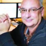 El biólogo Francis Mojica