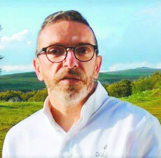 Chef francés pide salir de la Guía Michelin