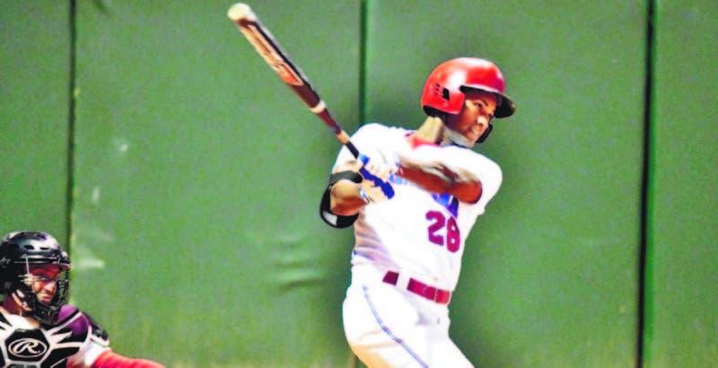 Venezuela y Canadá invictos en Campeonato Panamericano de softbol