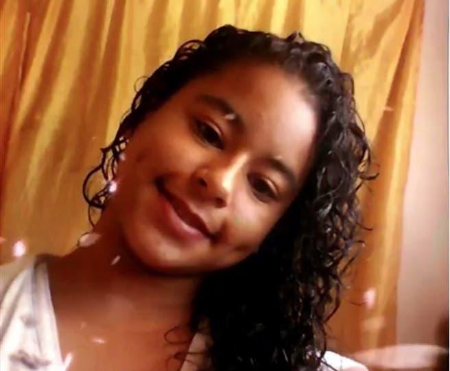 Video: Caso Emely Peguero, desde su desaparición hasta la sentencia de los acusados